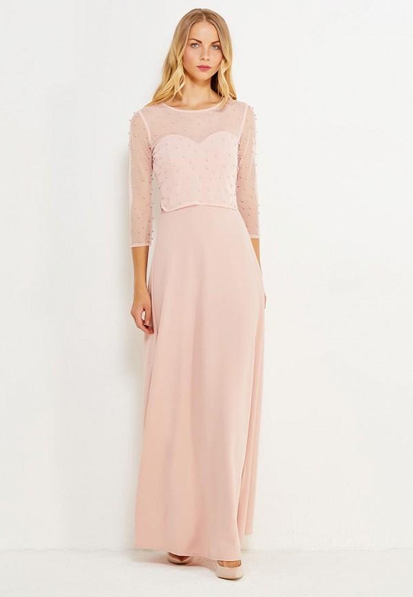 Платье Little Mistress Little Mistress LI005EWUXQ48 little elevenparis 393471