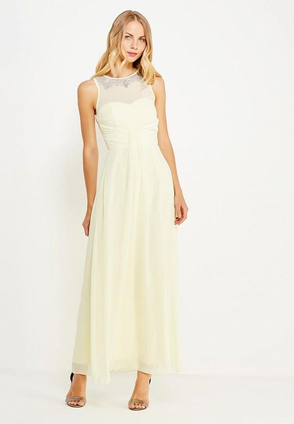 Платье Little Mistress Little Mistress LI005EWUXQ56 little elevenparis 393471