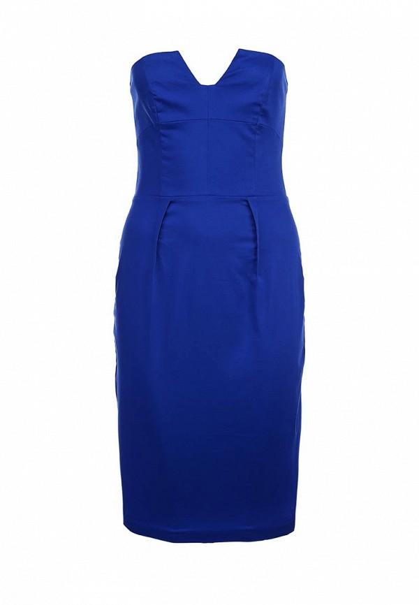 Повседневное платье Lipsy JD02865