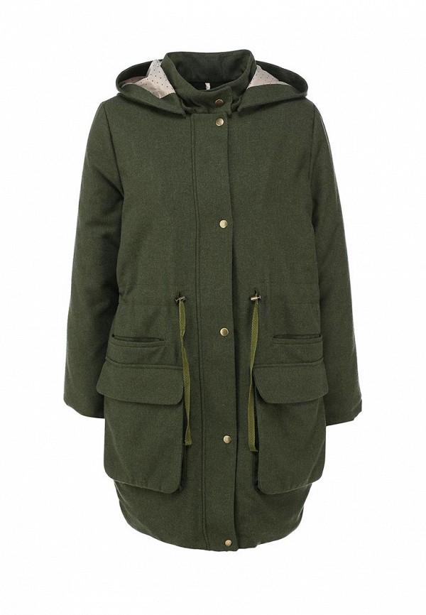 Пальто Libellulas 50203