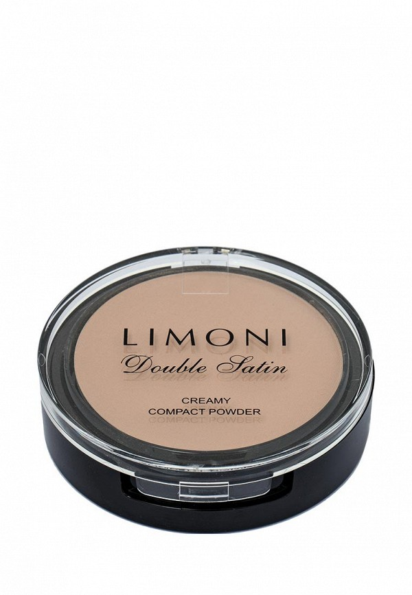 Пудра Limoni Limoni LI024LWHGS49 limoni limoni li024lwhgs04
