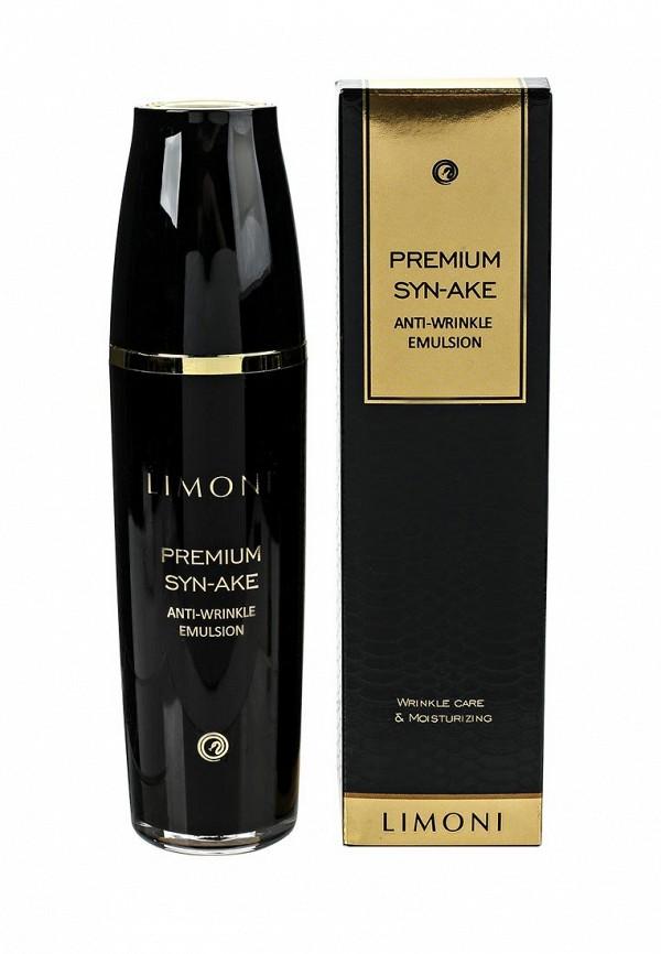 Сыворотка для лица Limoni Limoni LI024LWQFH26
