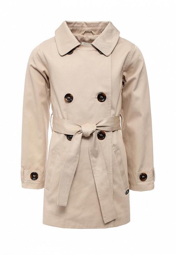 Пальто Little Pieces 17069451