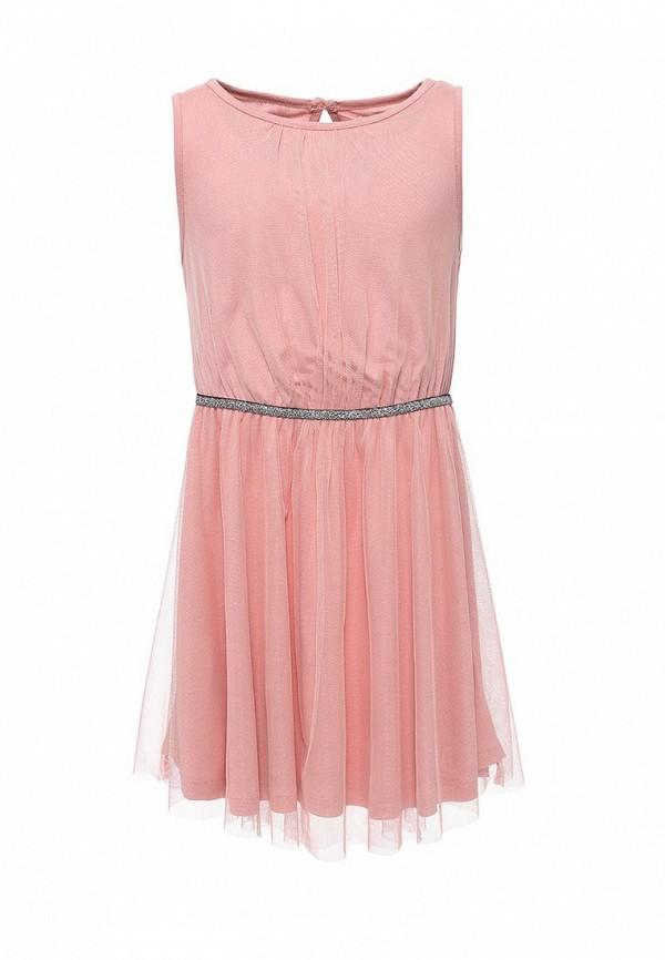 Нарядное платье Little Pieces 17073243