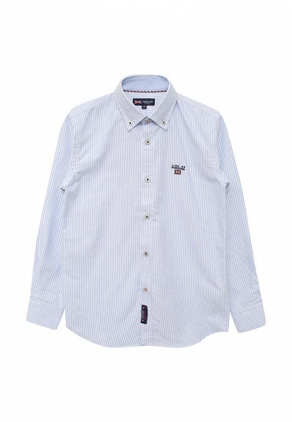 Рубашка Lion of Porches B419053004