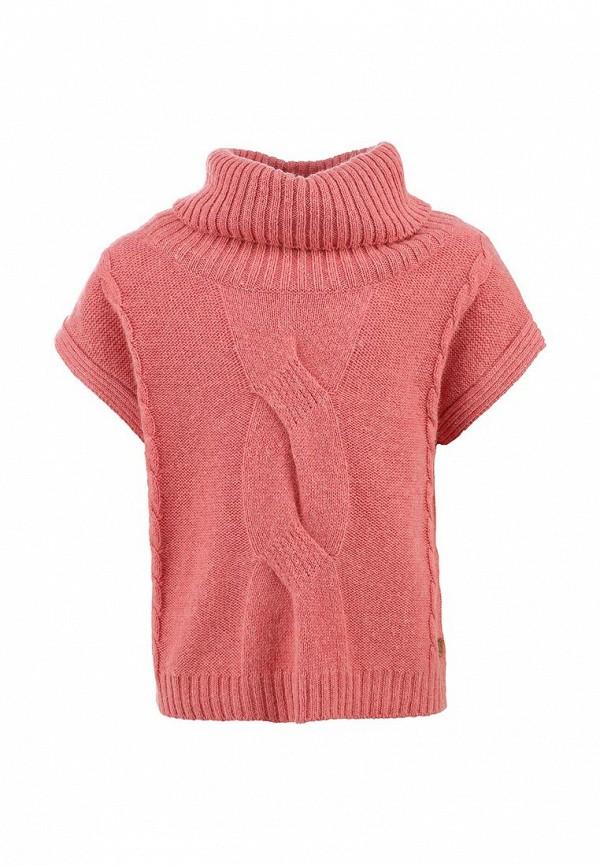 Пуловер Lion of Porches G246072001