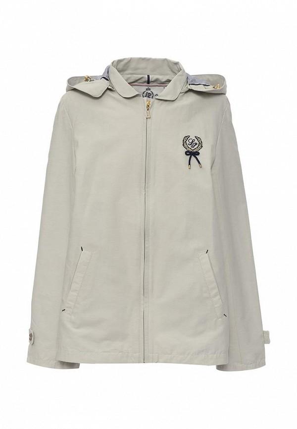Пальто для девочек Lion of Porches G105012001