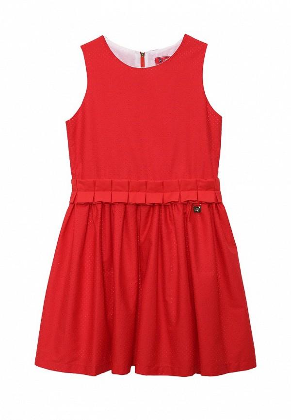 Повседневное платье Lion of Porches G614082013