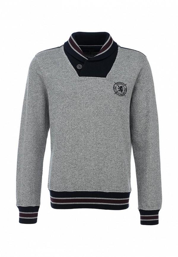 Пуловер Lion of Porches P309052019