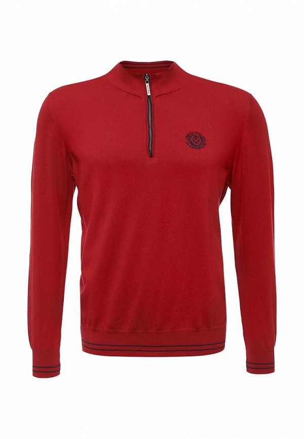 Пуловер Lion of Porches P209052052