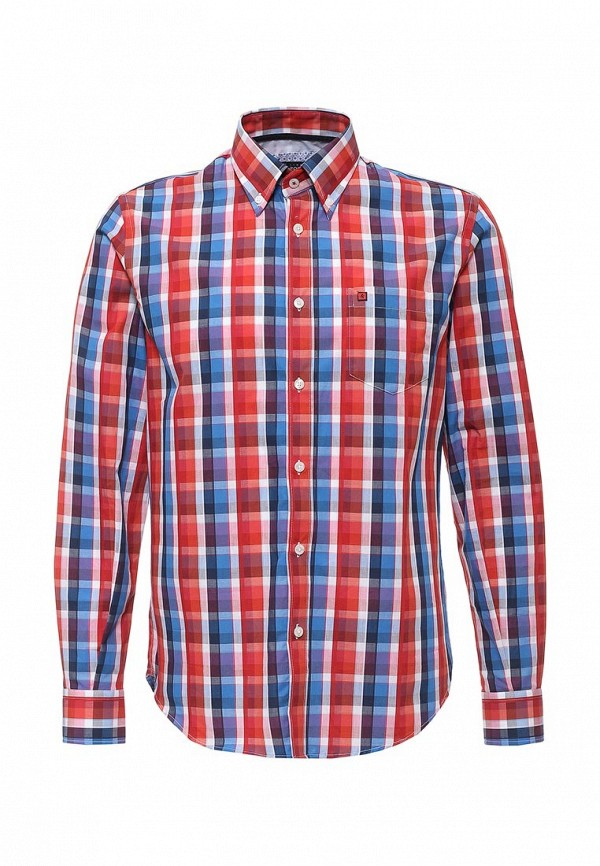 Рубашка с длинным рукавом Lion of Porches P419054198