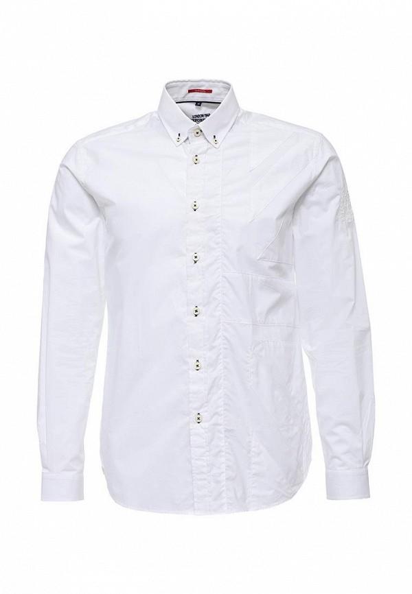Рубашка с длинным рукавом Lion of Porches P420052081