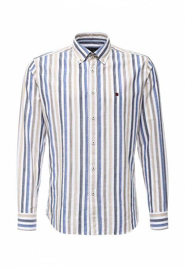 Рубашка с длинным рукавом Lion of Porches P420053158