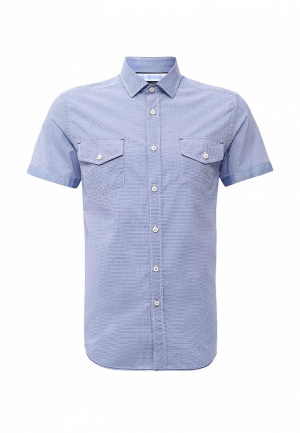 Рубашка с коротким рукавом Lion of Porches P420075001