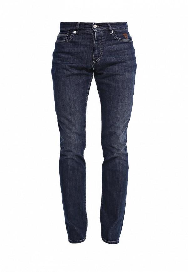 Зауженные джинсы Lion of Porches P518142160