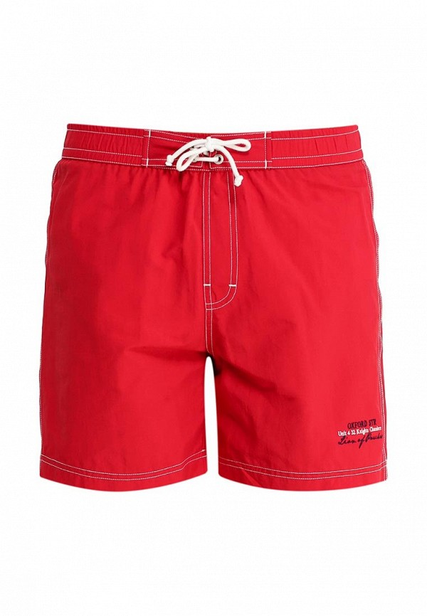 Мужские шорты для плавания Lion of Porches p937042019