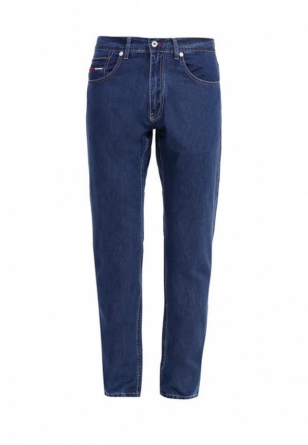Зауженные джинсы Lion of Porches p518142165