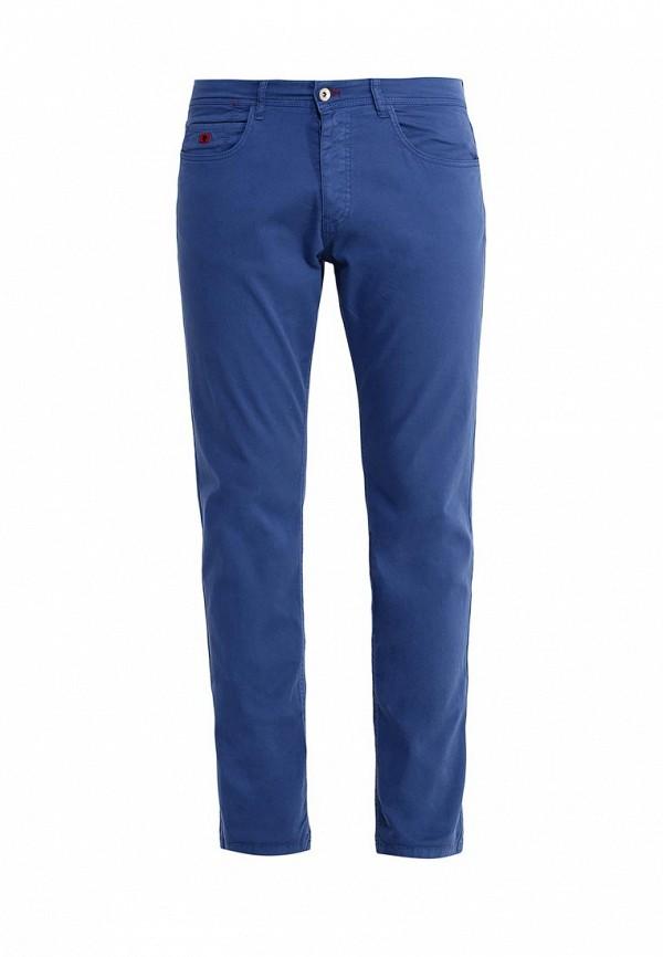 Мужские повседневные брюки Lion of Porches P518122051