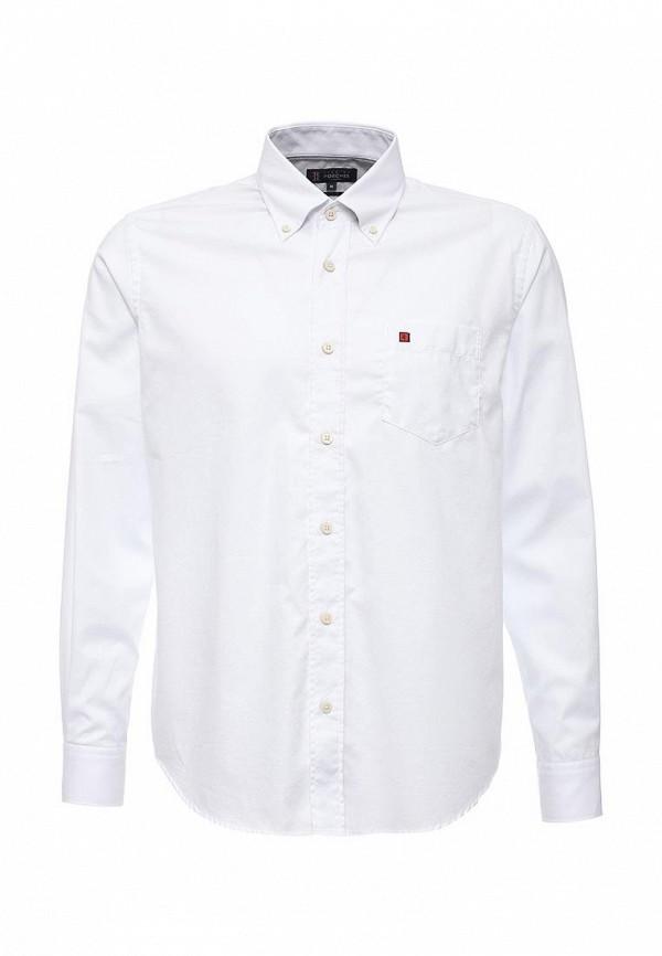 Рубашка с длинным рукавом Lion of Porches P419052035