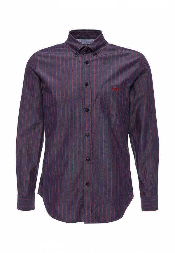 Рубашка с длинным рукавом Lion of Porches P420053169