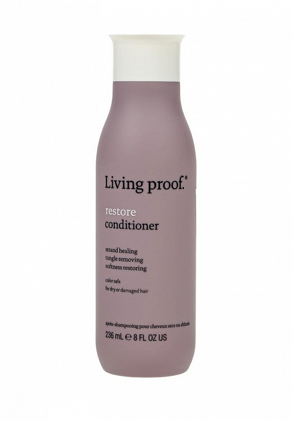Кондиционер Living Proof. Living Proof. LI028LWHDG34  недорого
