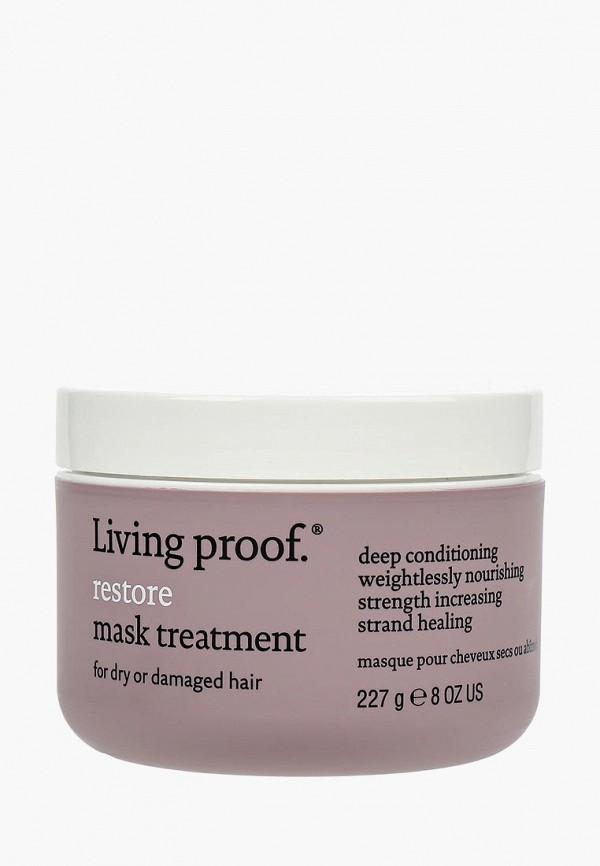 Фото Маска для волос Living Proof.. Купить с доставкой