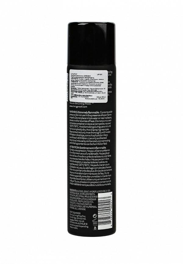 Спрей Living Proof. выпрямляющий  Straight Styling Spray, 188 мл