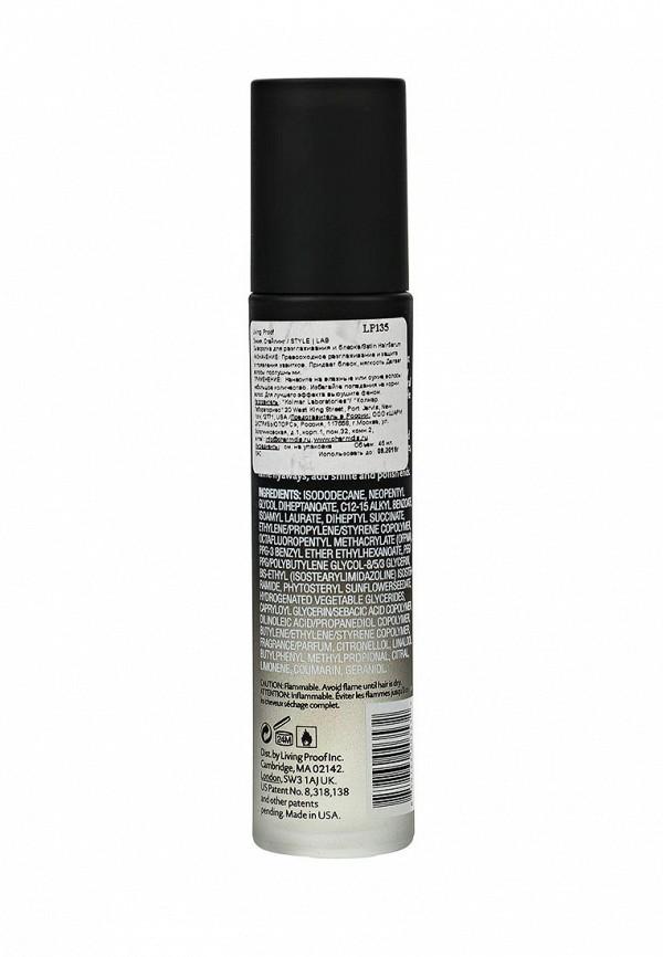 Сыворотка Living Proof. для разглаживания и блеска Satin Hair Serum, 45 мл