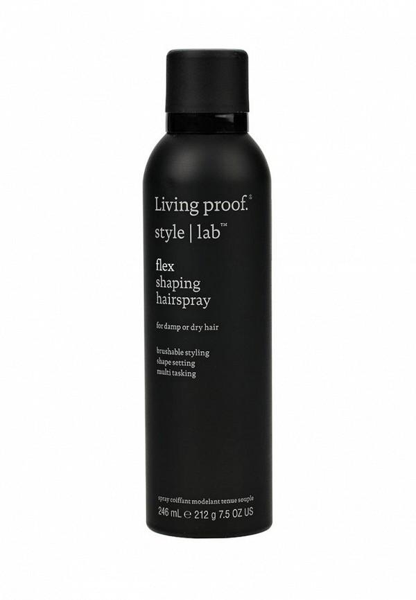Спрей Living Proof. Living Proof. LI028LWHDG47  недорого