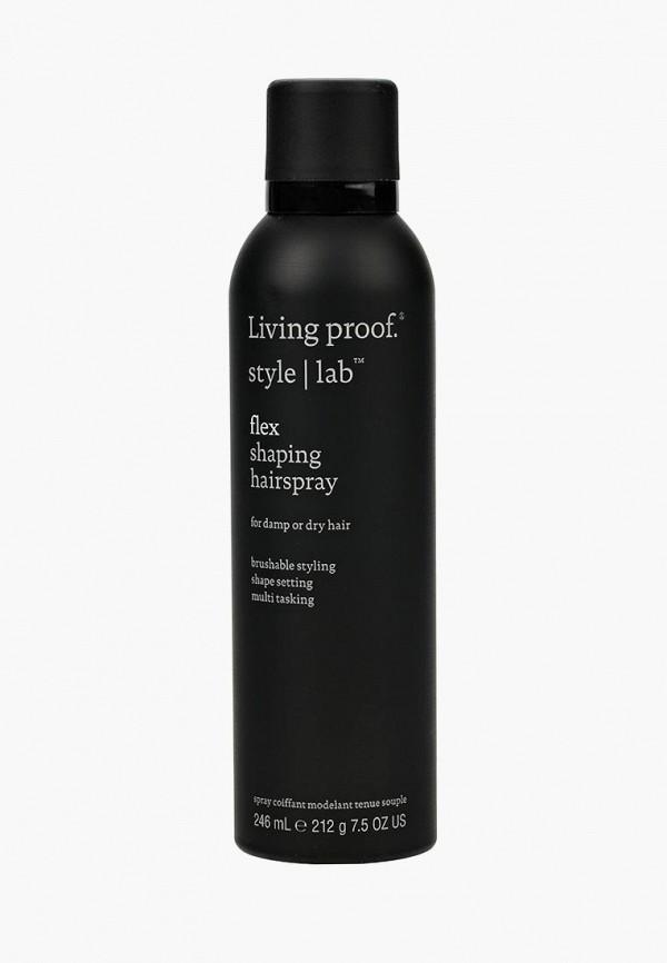 Спрей для укладки Living Proof. Living Proof. LI028LWHDG47 спрей для укладки living proof living proof li028lwhdg47