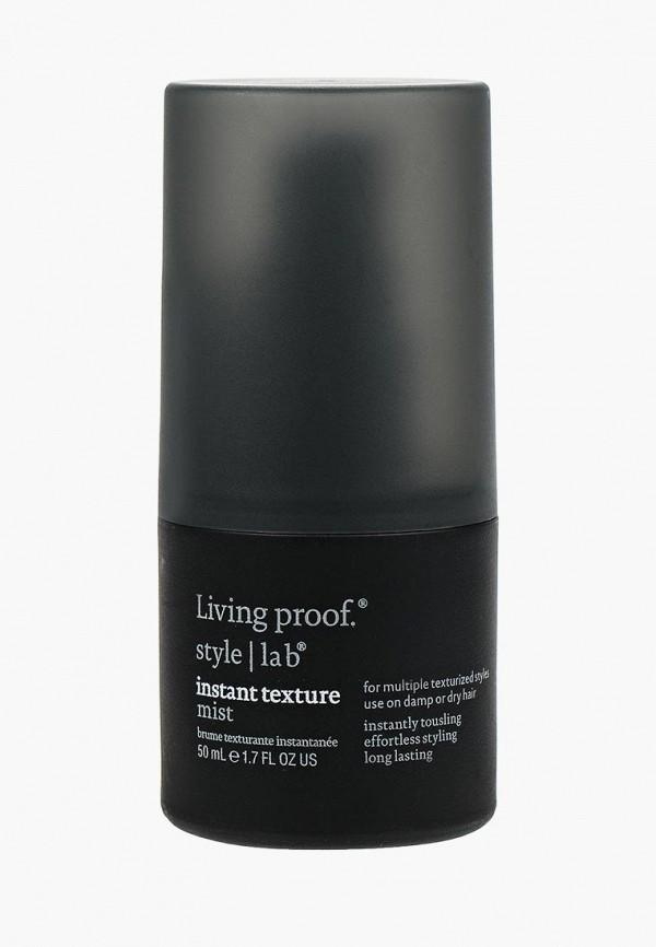 Спрей для укладки Living Proof. Living Proof. LI028LWHDG50 спрей для укладки living proof living proof li028lwhdg47