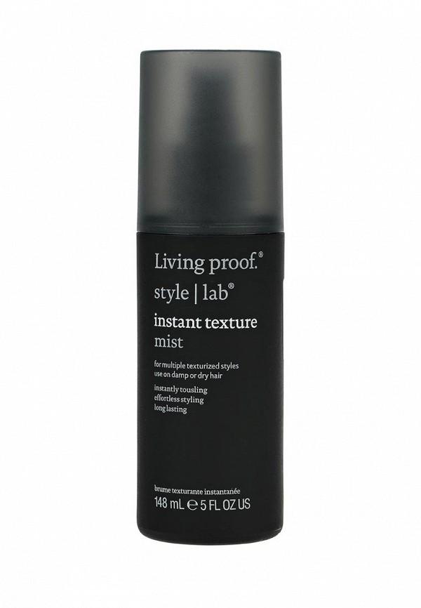 Спрей Living Proof. для мгновенной текстуры Instant Texture Mist, 148 мл