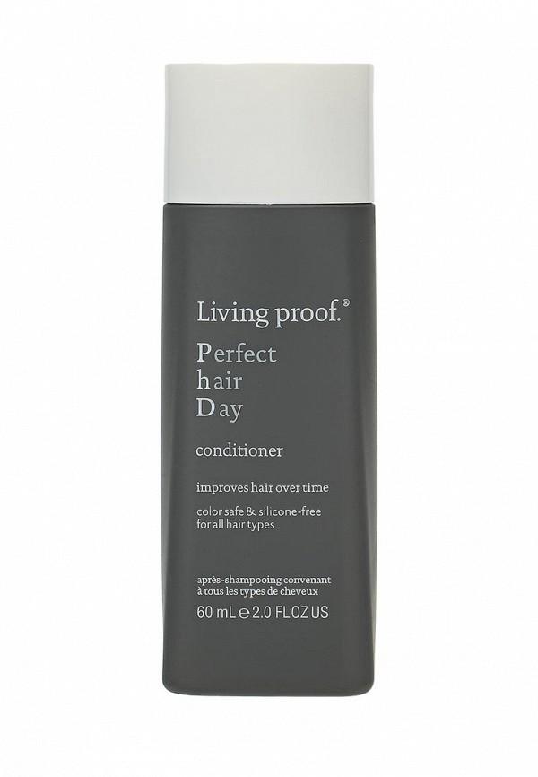 Кондиционер для волос Living Proof. Living Proof. LI028LWHDG56