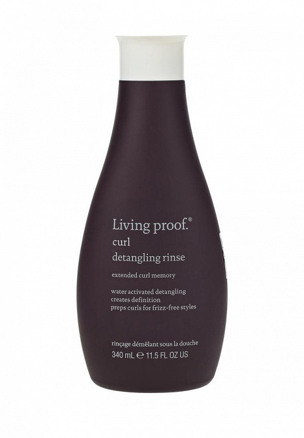 Гель-уход Living Proof. Living Proof. LI028LWHDG60  недорого