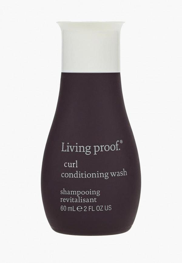 Фото Кондиционер для волос Living Proof.. Купить с доставкой