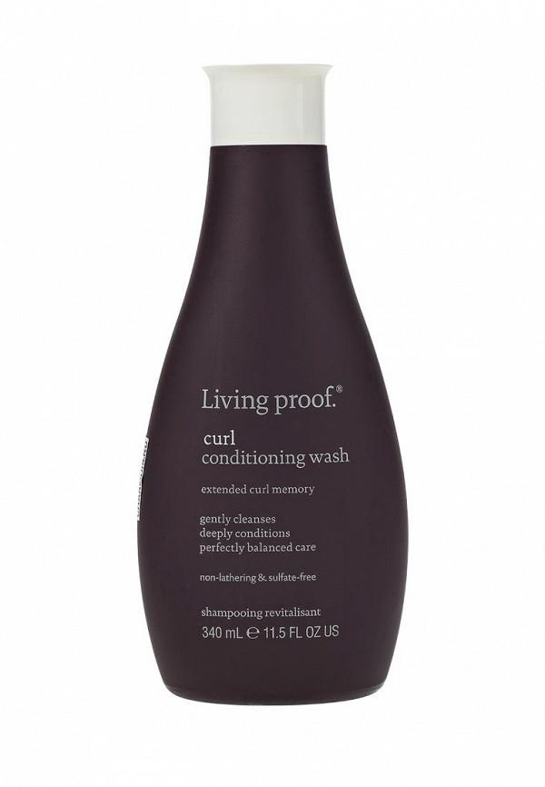 Кондиционер для волос Living Proof. Living Proof. LI028LWHDG62 недорого