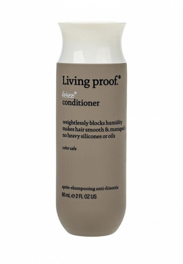 Кондиционер для волос Living Proof. Living Proof. LI028LWHDG69 недорого