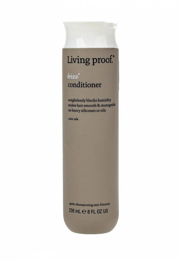 Кондиционер Living Proof. для гладкости No Frizz Conditioner, 236 мл