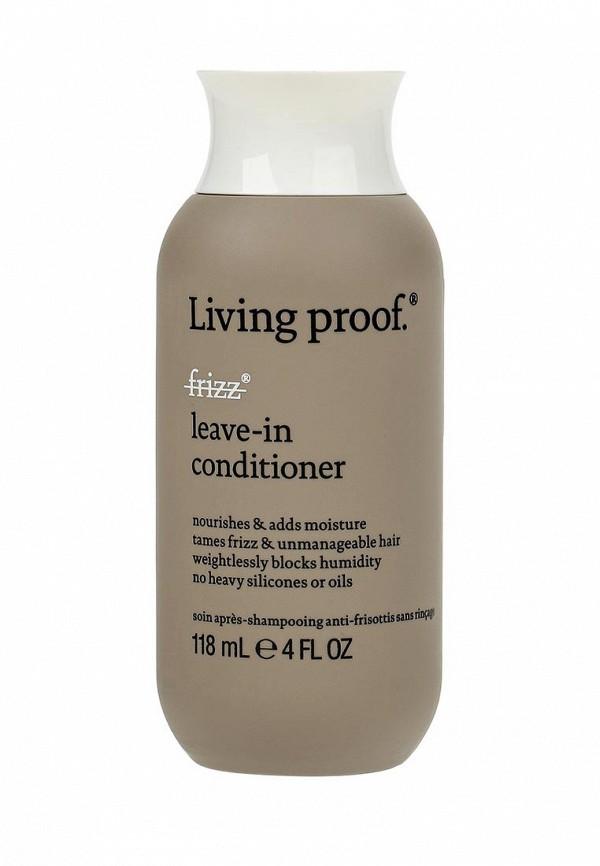 Кондиционер для волос Living Proof. Living Proof. LI028LWHDG71 недорого