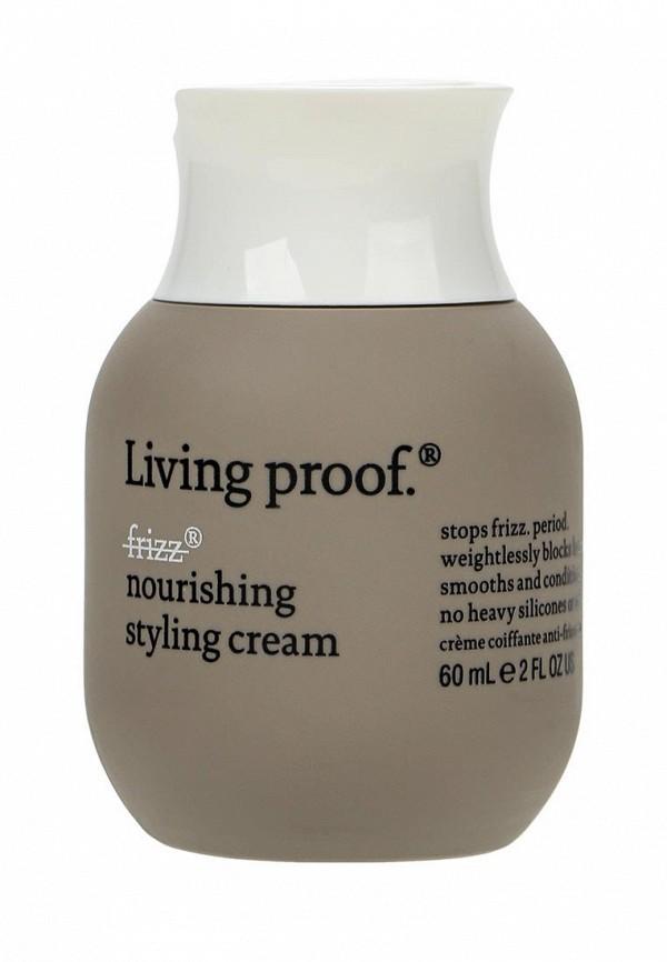 Крем для укладки Living Proof. Living Proof. LI028LWHDG74