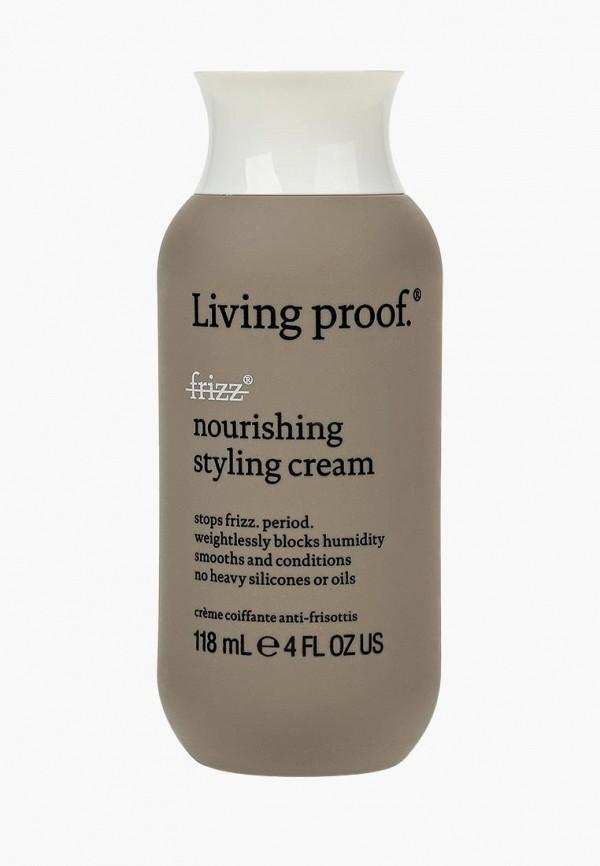 Крем для укладки Living Proof. Living Proof. LI028LWHDG75 спрей для укладки living proof living proof li028lwhdg47