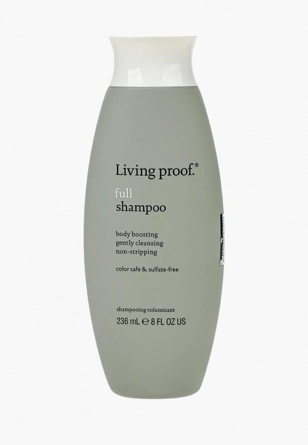 Купить Шампунь Living Proof., для объема без сульфатов Full Shampoo, 236 мл, LI028LWHDG79, Весна-лето 2018