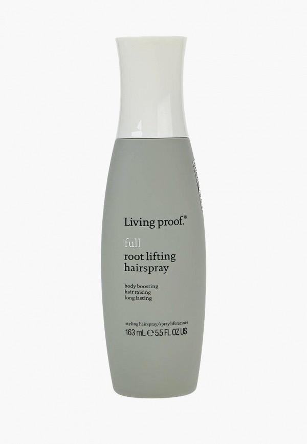 Спрей для укладки Living Proof. Living Proof. LI028LWHDG82 спрей для укладки living proof living proof li028lwhdg47