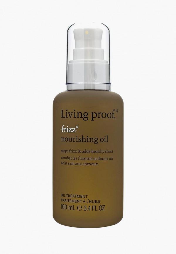 Фото Крем для волос Living Proof.. Купить с доставкой
