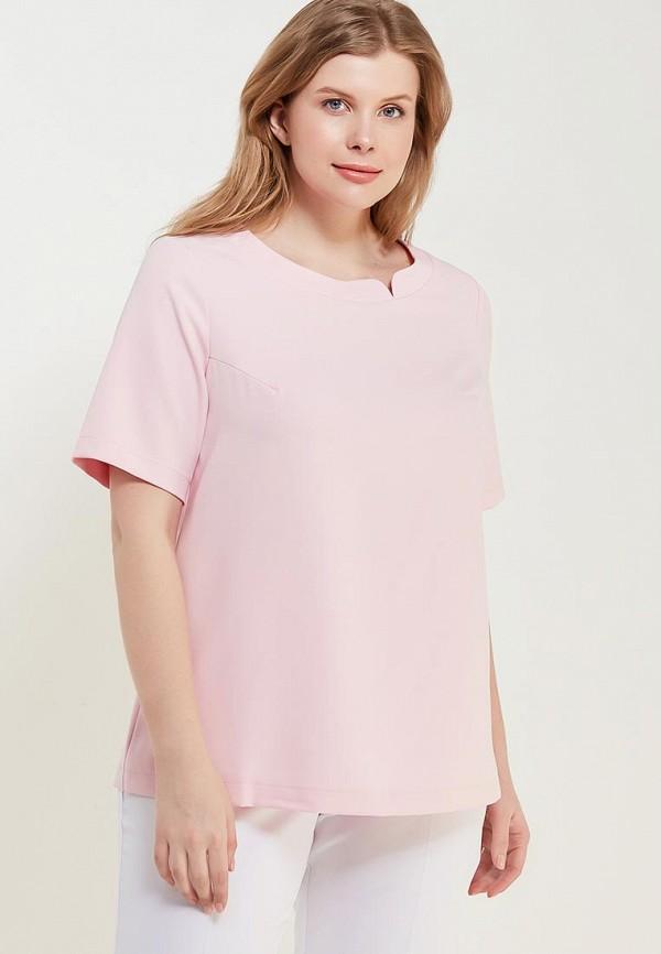 Блуза Lina Lina LI029EWASCA2