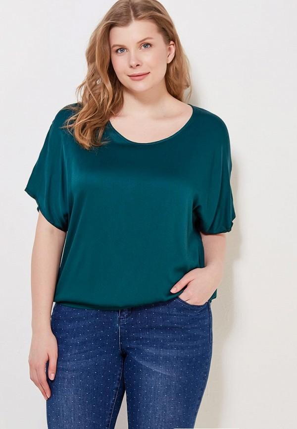 Блуза Lina Lina LI029EWASCA5 юбка lina lina li029ewsjd44