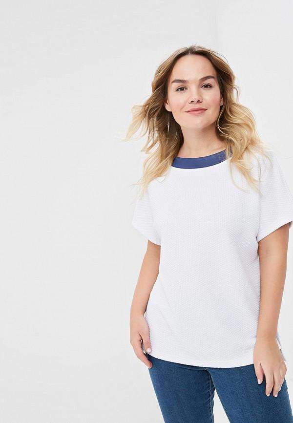 Блуза Lina Lina LI029EWASCA9 юбка lina lina li029ewsjd44