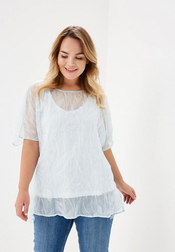 Блуза Lina Lina LI029EWASCD4 юбка lina lina li029ewsjd44