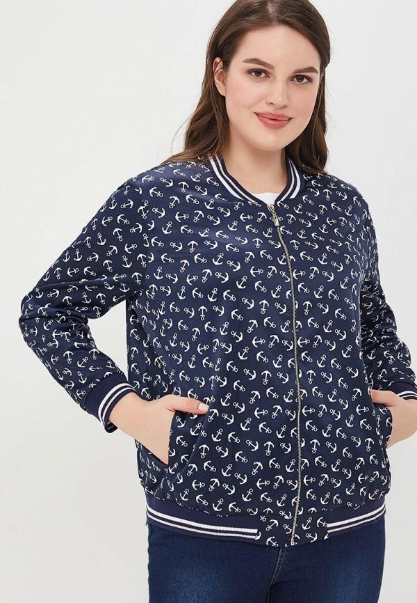 Куртка Lina Lina LI029EWASCF6 lina лина lina солнце черный