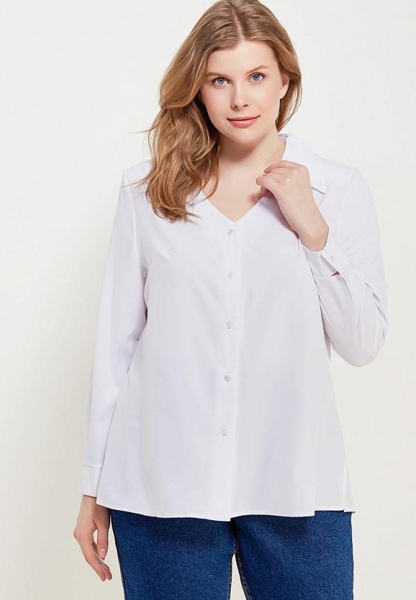 цены Блуза Lina Lina LI029EWASCU1
